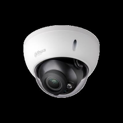 Dahua 4K Starlight HDCVI IR Dome Camera HAC-HDBW2802R-Z