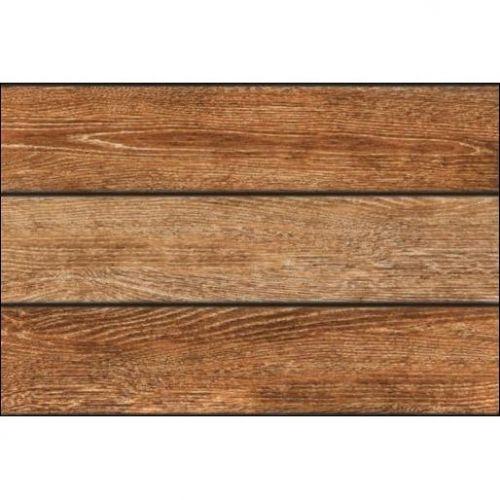 Somany Drift Wood Tile