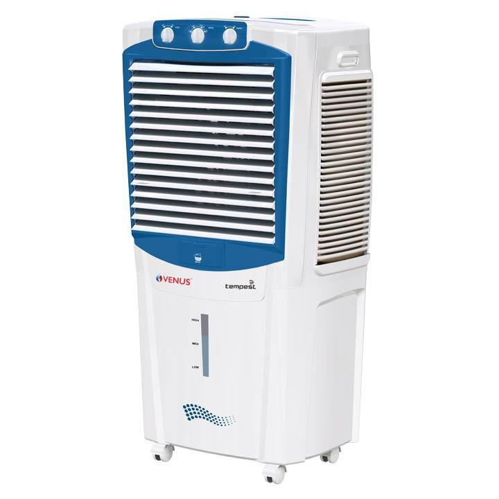 Venus  Tempest Air Cooler